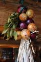 Onion Hanking